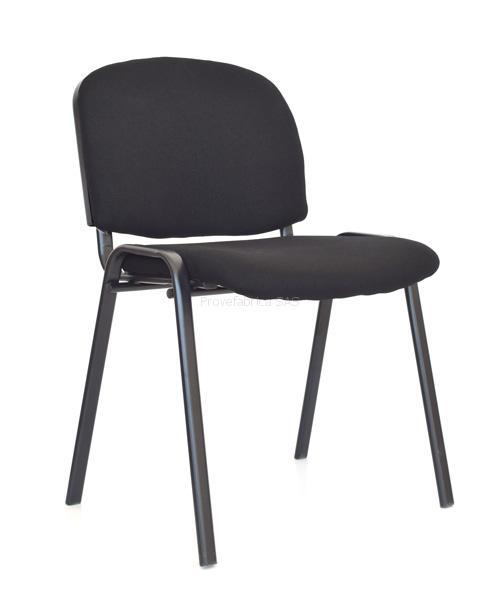 Silla isosceles eco sillas interlocutoras for Silla interlocutora